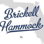 Brickell Hammock logo