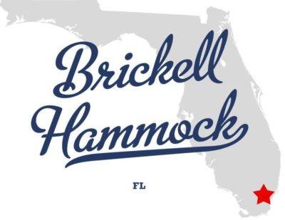 Brickell Hammock