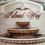 Island Way logo