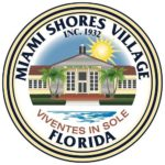 Miami Shores Estates logo