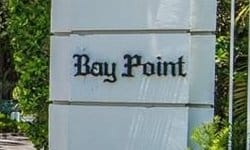 Bay Point logo