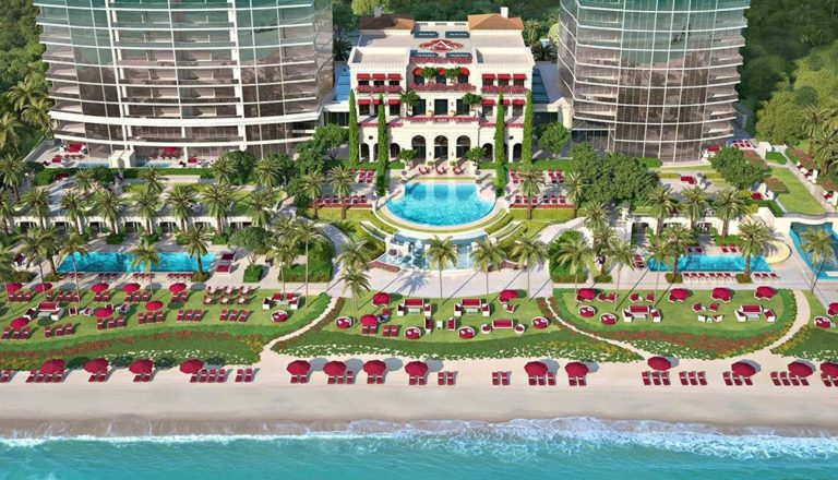 Mansions at Acqualina photo03
