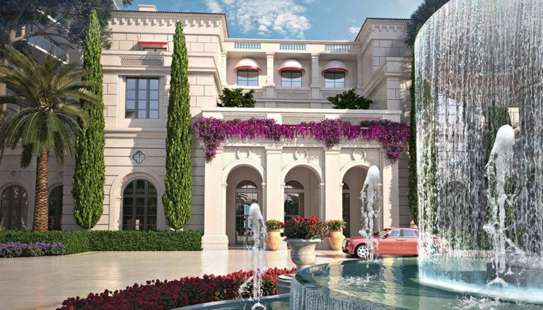 Mansions at Acqualina photo06