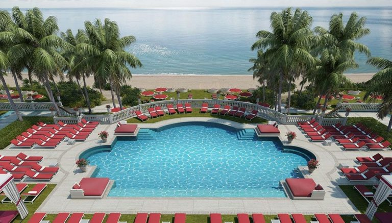 Mansions at Acqualina photo19