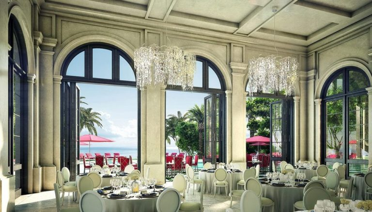 Mansions at Acqualina photo22