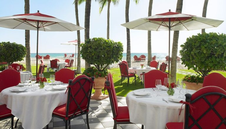 Mansions at Acqualina photo23