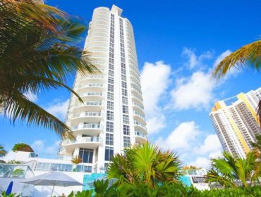 Marenas Resort Condos for Sale and Rent 18683 Collins AveSunny Isles Beach, FL 33160