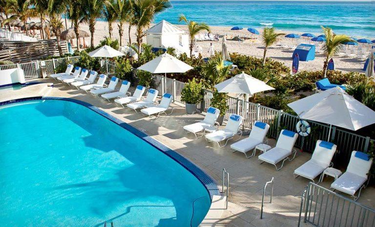 Marenas Resort photo03