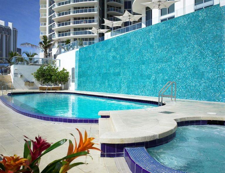 Marenas Resort photo04