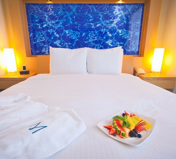 Marenas Resort photo08