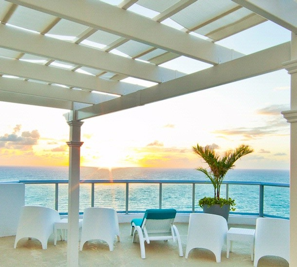 Marenas Resort photo15