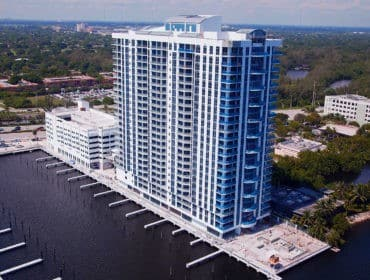 Marina Palms Condos for Sale and Rent 17201 Biscayne BlvdNorth Miami Beach, FL 33160