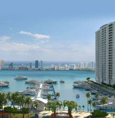 Marina Palms photo08