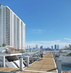 Marina Palms photo11