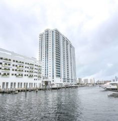 Marina Palms photo19