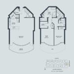 marina-palms-floor-plans-unit-G