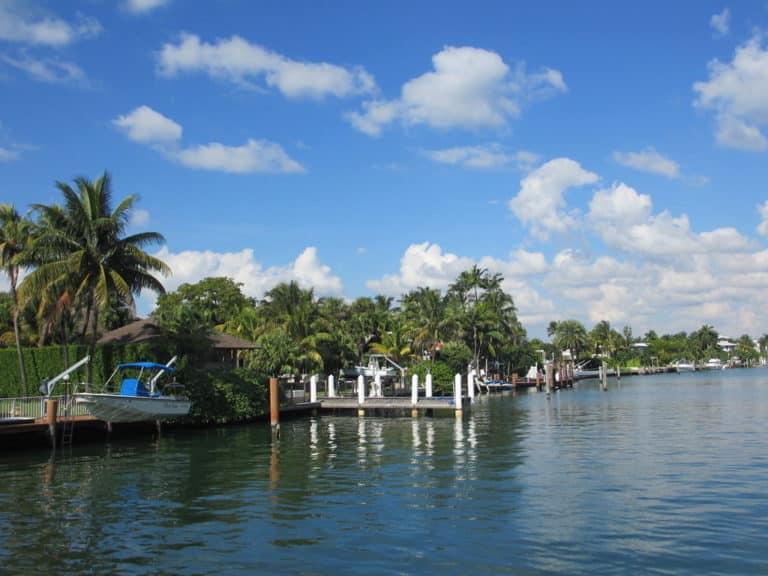 Mashta Island photo06