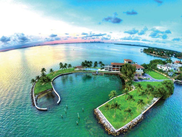 Mashta Island photo07