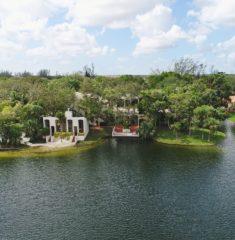Miami Lakes photo05