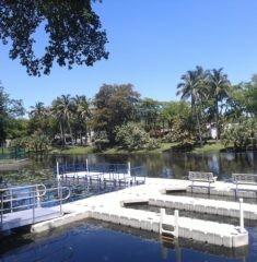 Miami Lakes photo07
