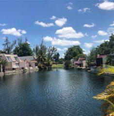 Miami Lakes photo04