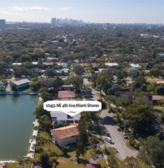 Miami Shores photo04