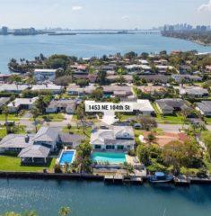Miami Shores Estates photo01