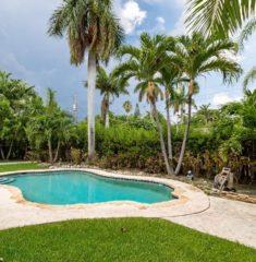 Miami Shores Estates photo02