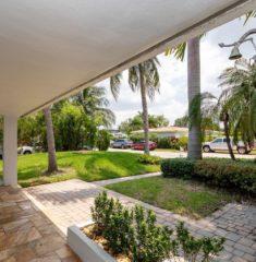 Miami Shores Estates photo09