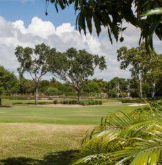 Miami Shores Estates photo03
