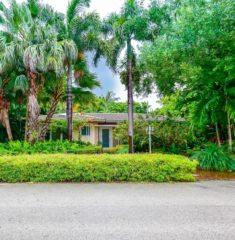 Miami Shores Estates photo07