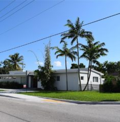 Miami Shores Estates photo11