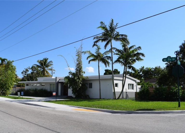 Miami Shores Estates photo11