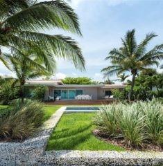 Miami Shores Estates photo12