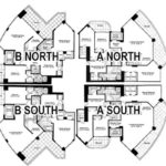 millenium-floor-plans-key-plan