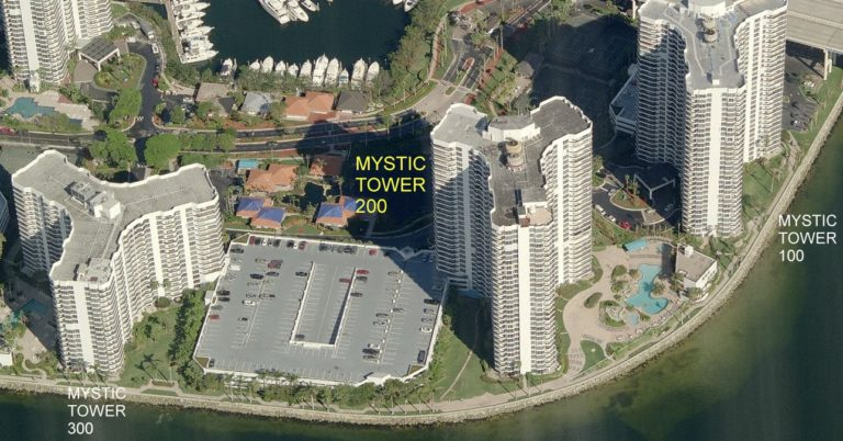 Mystic Pointe photo03