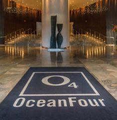 Ocean four - 08 - photo