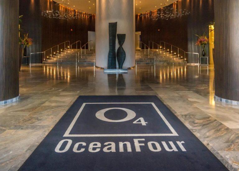 Ocean four photo08