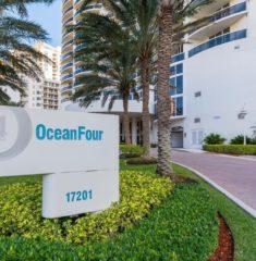 Ocean four - 09 - photo