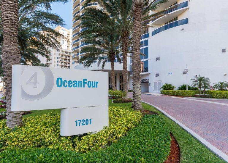 Ocean four photo09