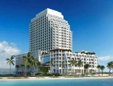 Ocean Resort Residences Condos for Sale and Rent 551 N Fort Lauderdale Beach BlvdFort Lauderdale, FL 33304