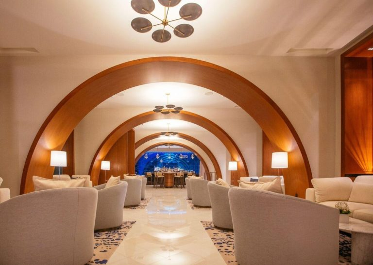 Ocean Resort Residences photo02