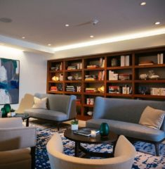 Ocean Resort Residences photo05