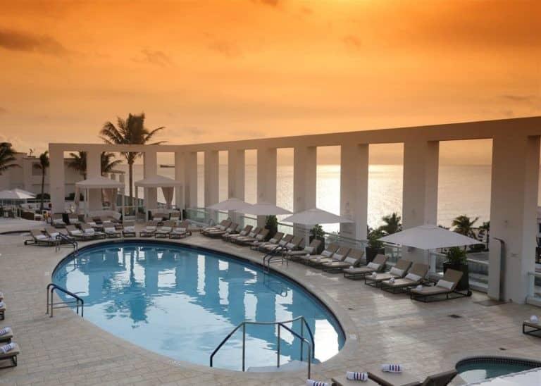 Ocean Resort Residences photo07