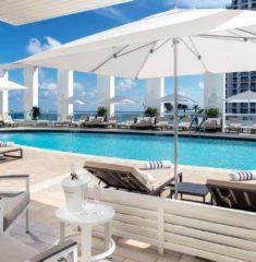 Ocean Resort Residences - 08 - photo