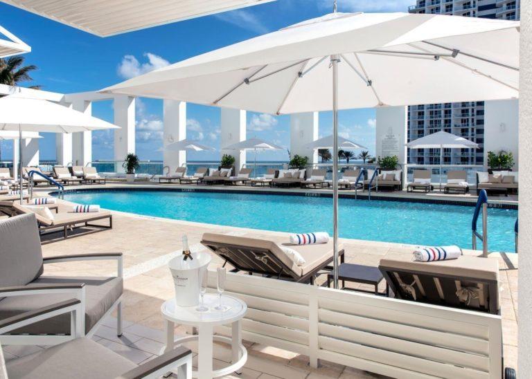 Ocean Resort Residences photo08