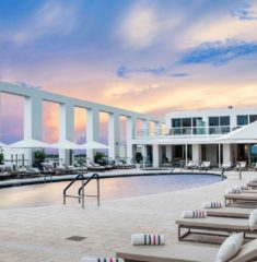 Ocean Resort Residences - 09 - photo