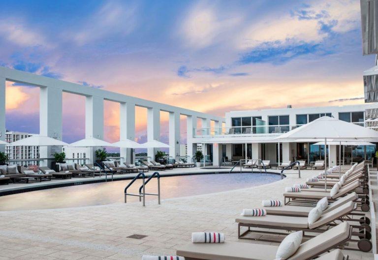 Ocean Resort Residences photo09