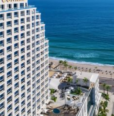 Ocean Resort Residences - 10 - photo