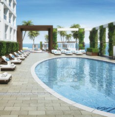 Ocean Resort Residences photo11